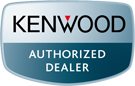 KENWOOD MASTER DEALER